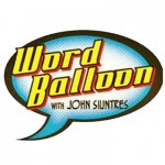 Word Balloon
